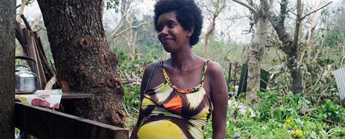 vanutupregnantwoman-small
